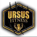 RUN a total of 20km get 50% OFF AT URSUS!